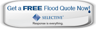 Get a flood quote now!